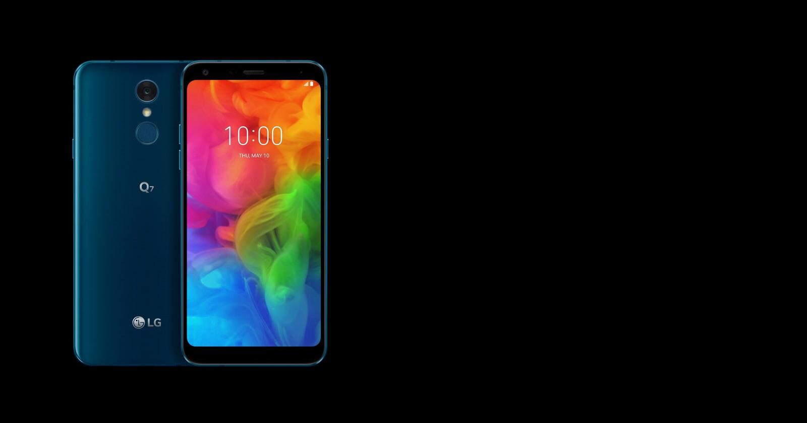 LG_Q7_Dual_SIM_prime_Sleek-&-balanced-design_07-10-2018_desktop1