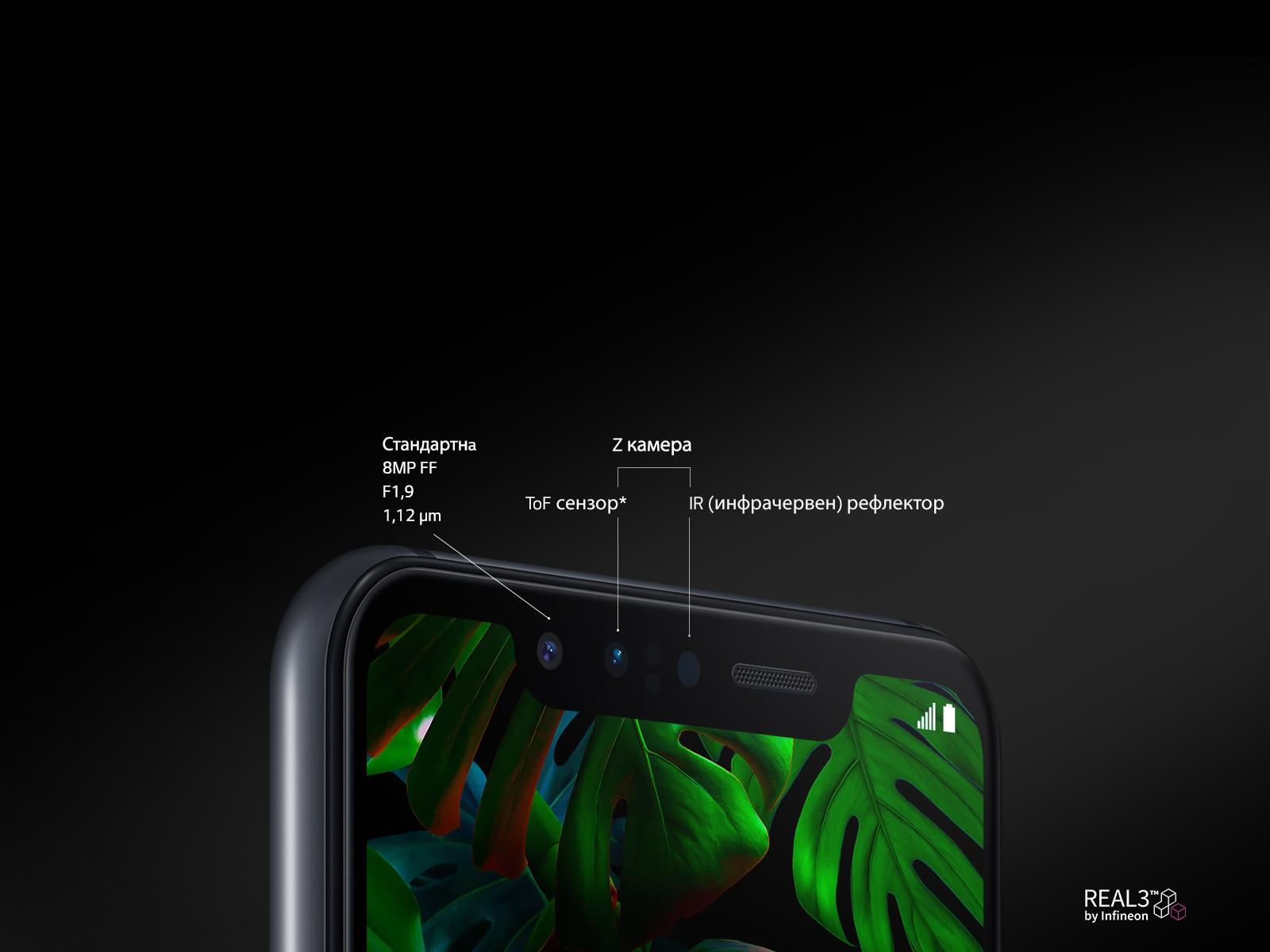 MC-G8SThinQ-MirrorBlack-02-Z-Camera-Desktop1