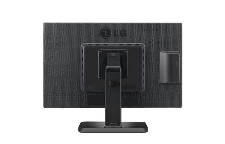 LG Cloud Monitor 23CAV42K thumbnail 9