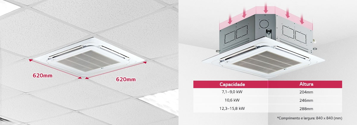 VRF_Indoor-Unit_Ceiling-Mounted-Cassette_02_PO_Re_1532675611226