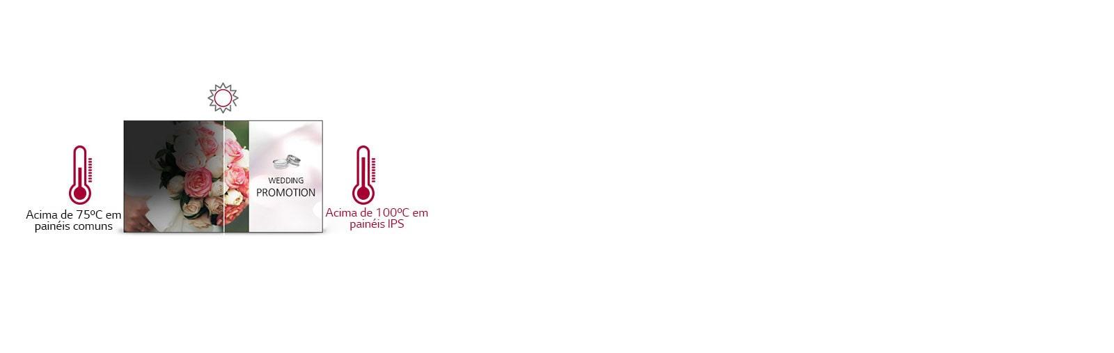55SE3KD_Sub05_23102017_D_1508790092438