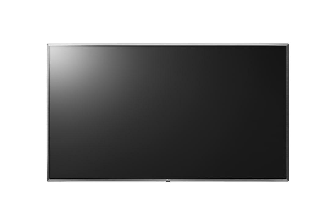 LG Painel Digital 70UL3E-T 2