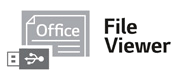 Office File Viewer