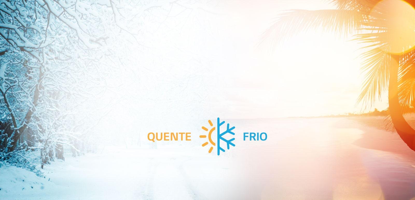 Split Libero E Ar Condicionado Ion Care Lg Brasil