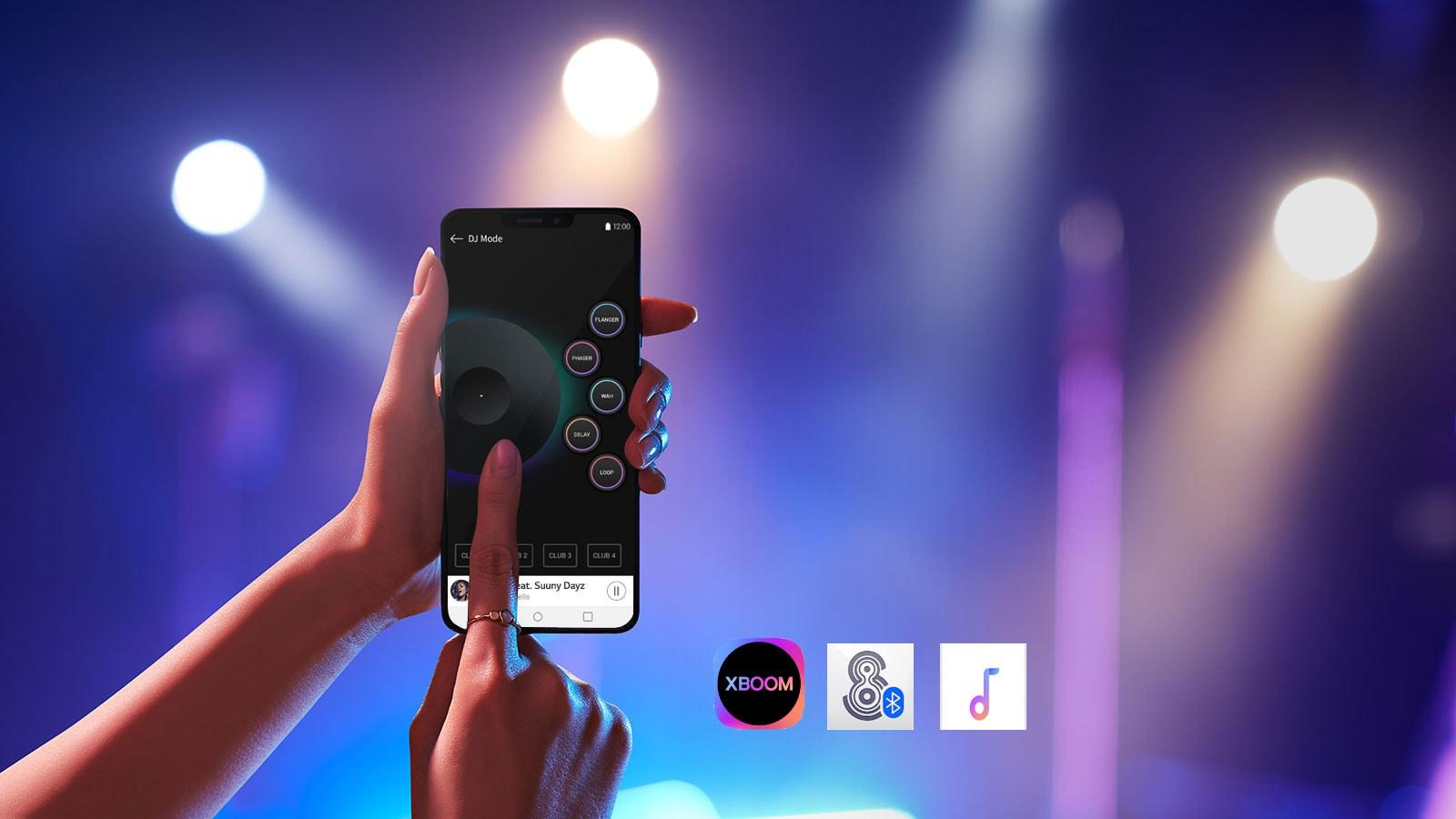 CAV-MiniAudio-03-DJ-App-Desktop-v1