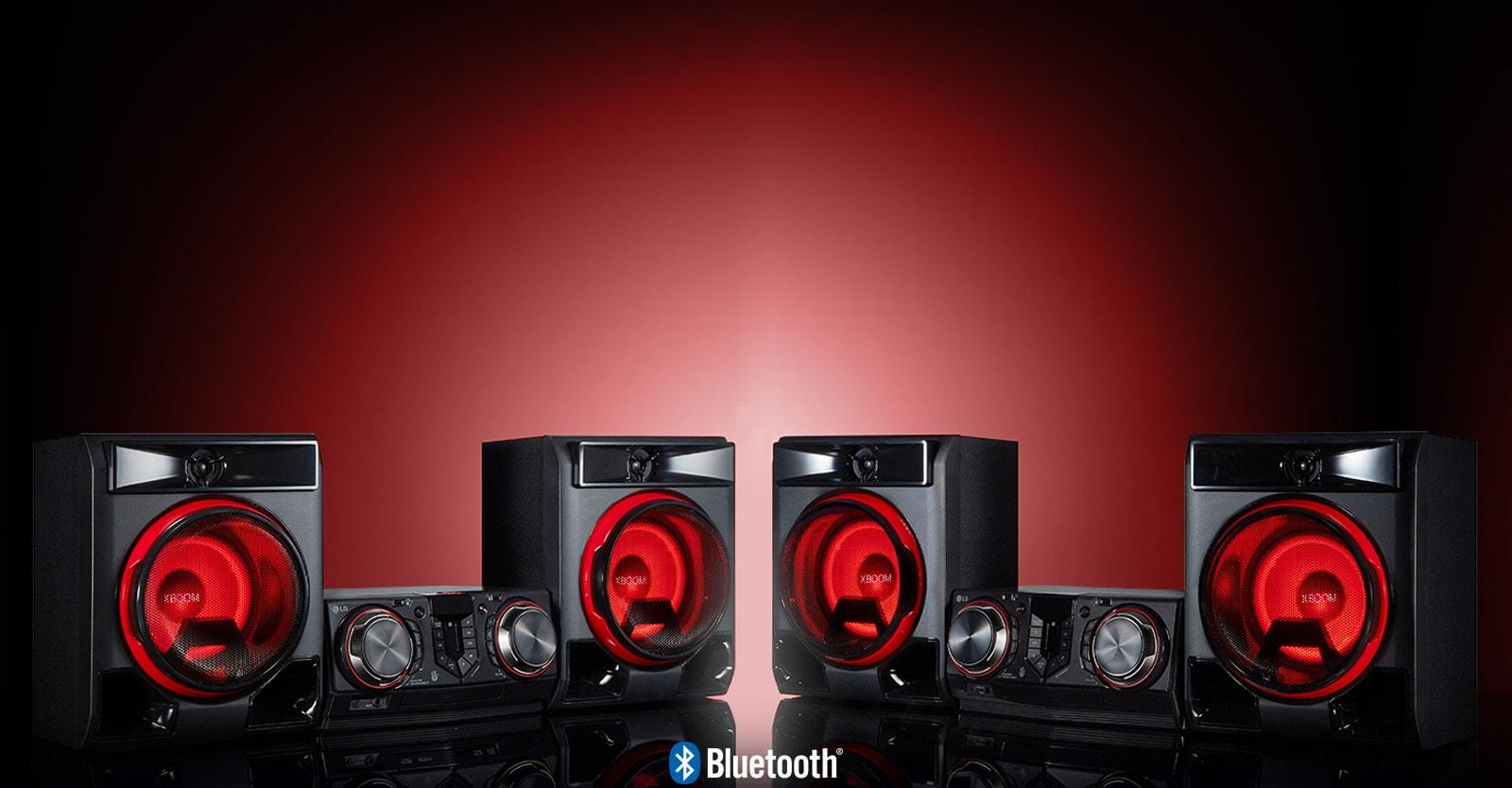 CAV-MiniAudio-CL65-04-Wireless-Party-Link-Desktop