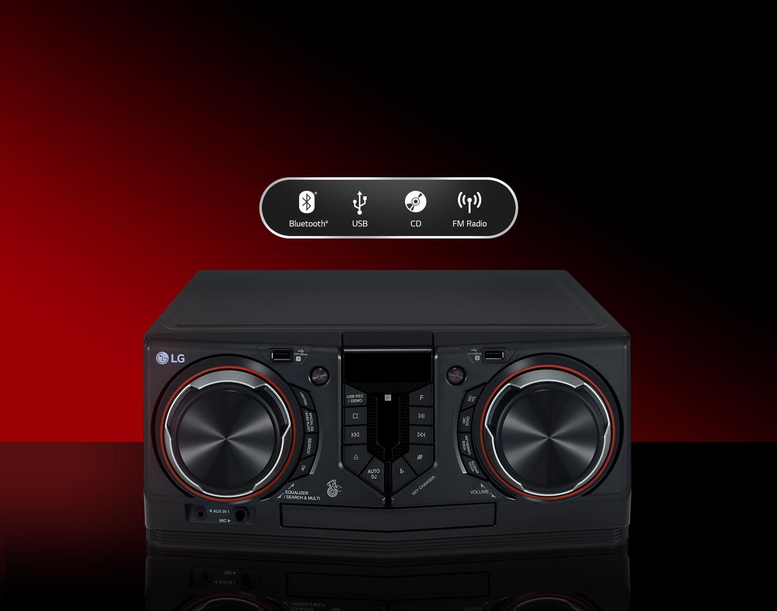 CAV-MiniAudio-CL65-05-Connectivity-Desktop