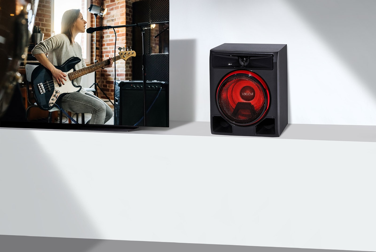 CAV-MiniAudio-CL65-06-TV-Sound-Sync-Desktop
