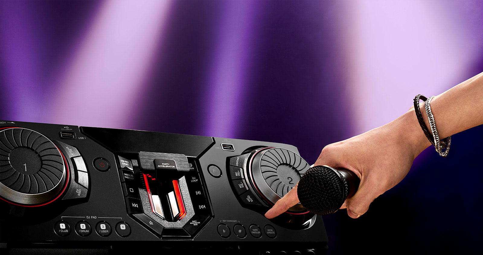CAV-MiniAudio-CL87-05-Karaoke-Star-Desktop_v
