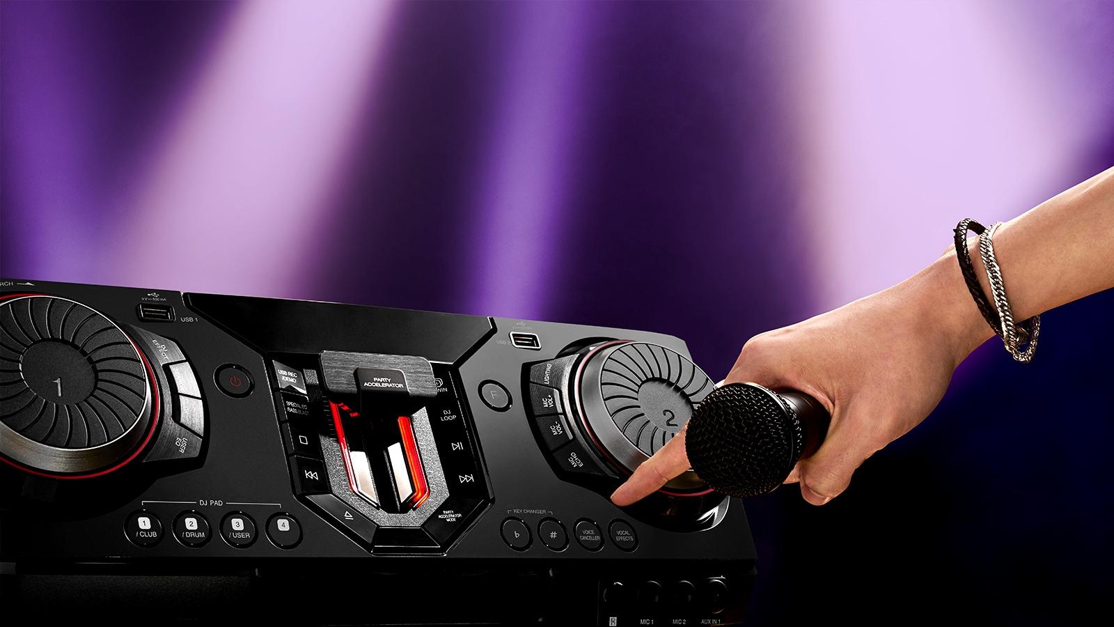 CAV-MiniAudio-CL88-05-Karaoke-Star-Desktop