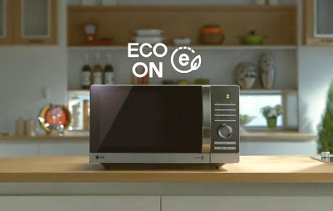 Assista o vídeo - Função Eco On