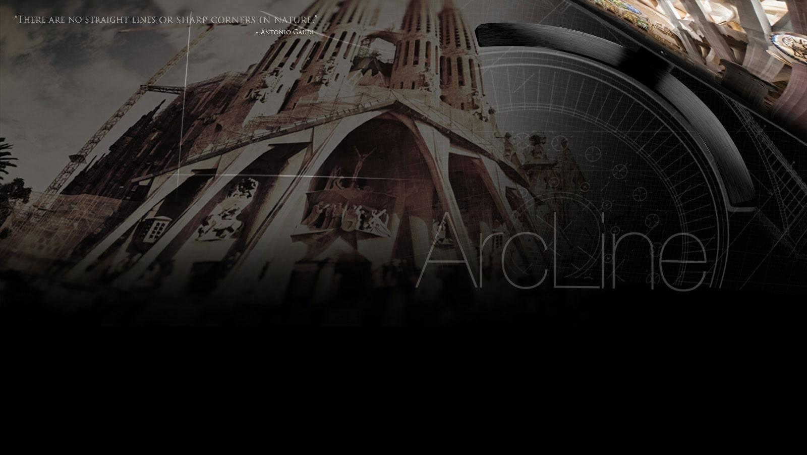 Arcline Design