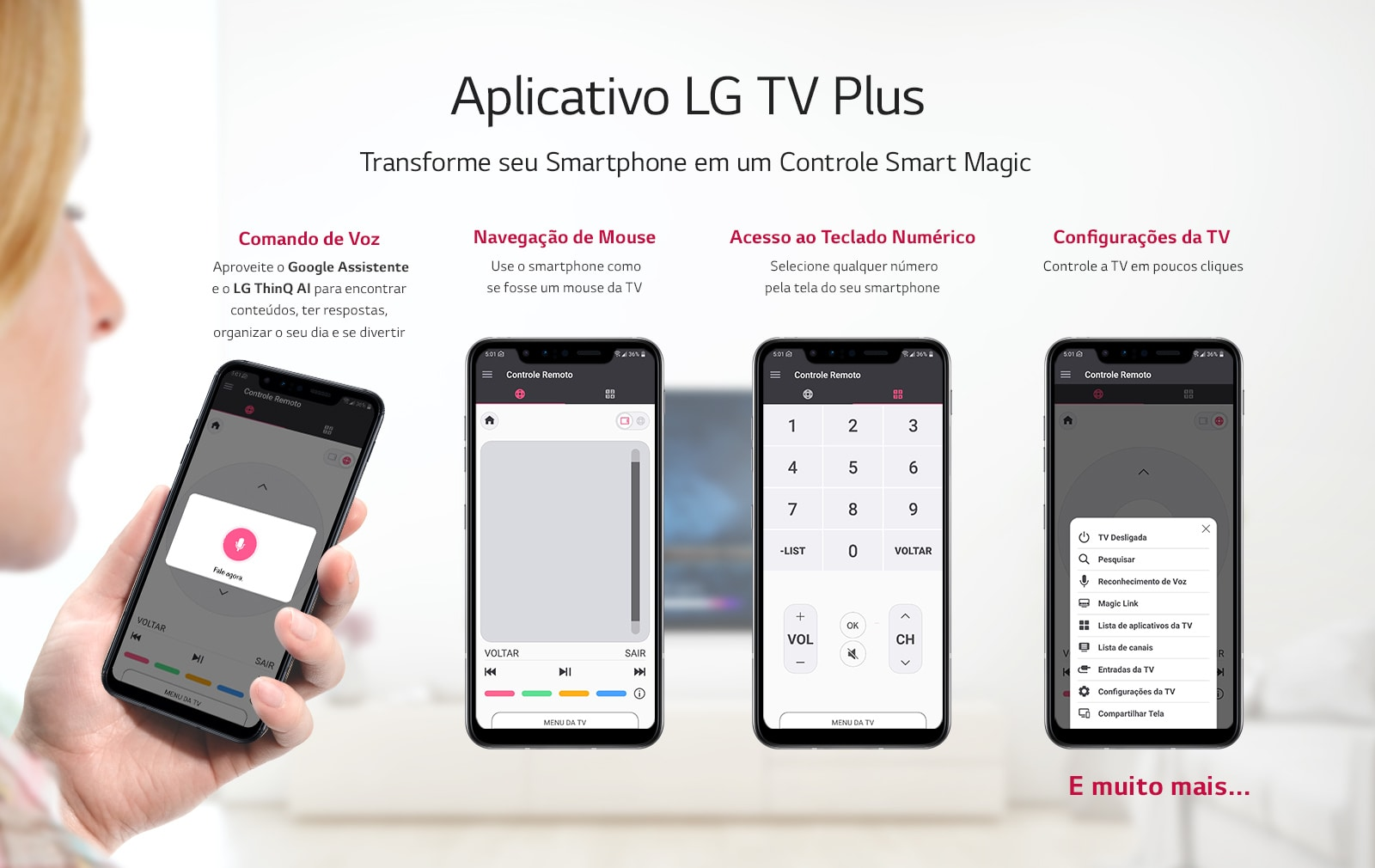 Feature-Card-App-LG-TV-Plus-Desk2