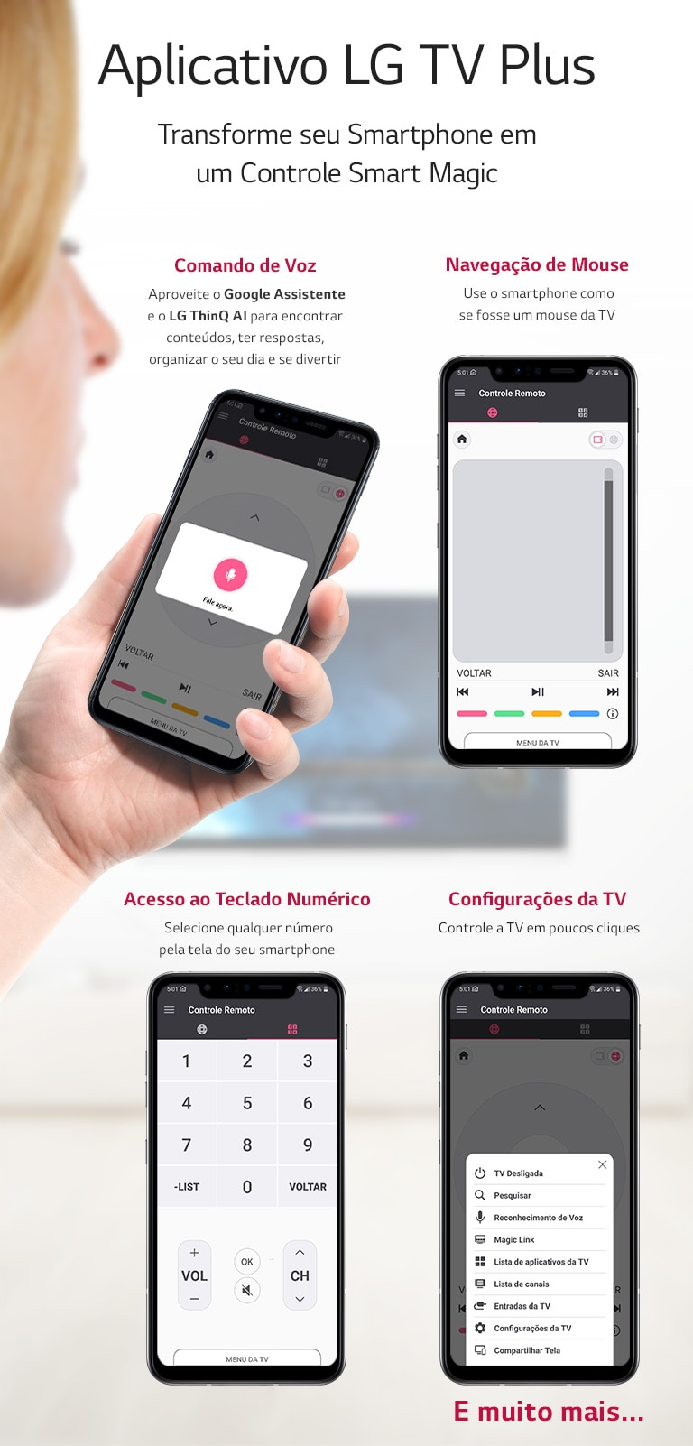 Feature-Card-App-LG-TV-Plus-Mobilie2