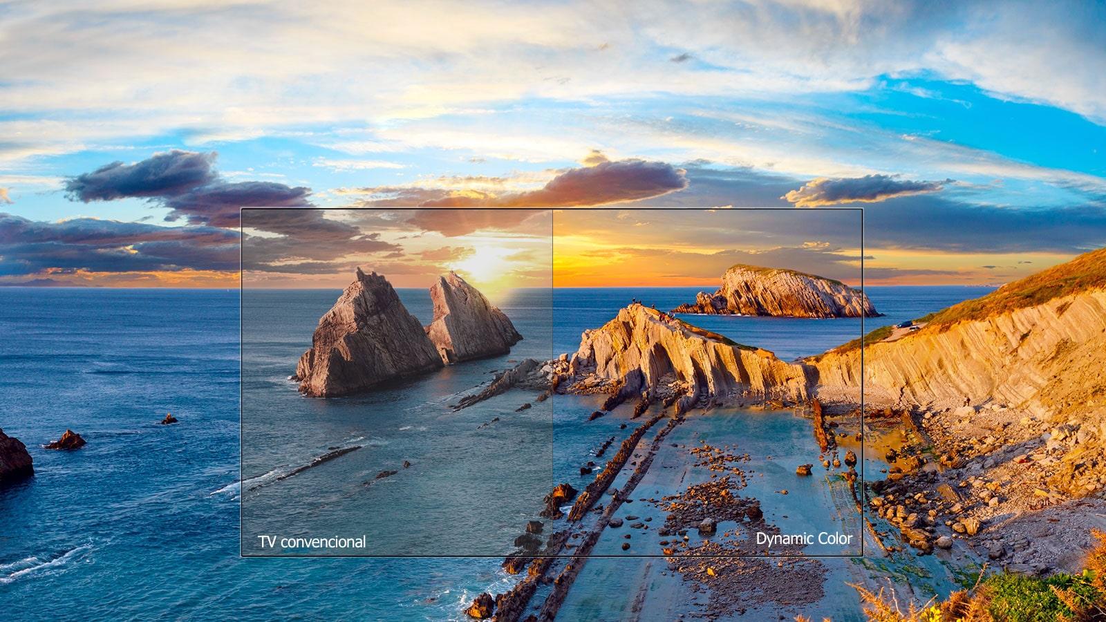 LK5700_Dynamic_color_desktop_20180919