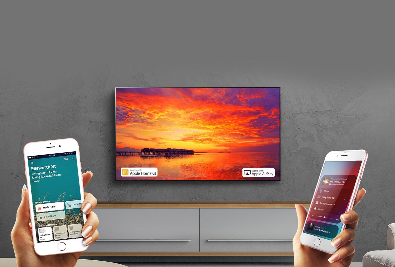 Apple Air Play 2