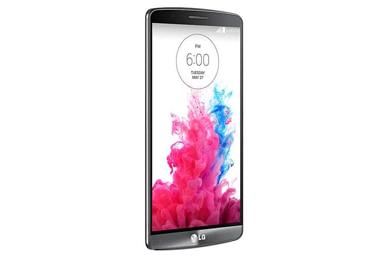 como localizar celular lg g3