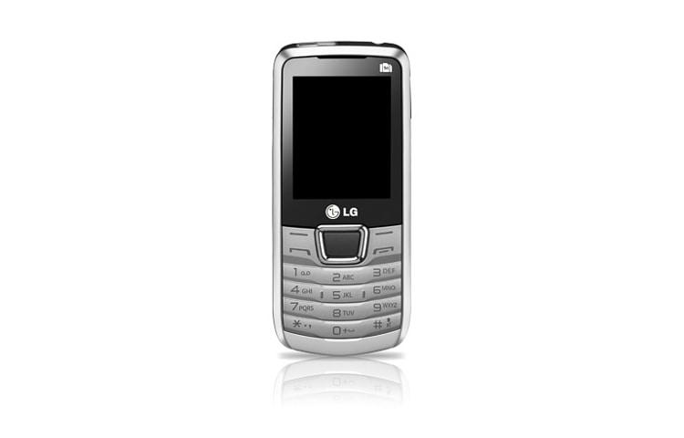 jogo para celular lg a290