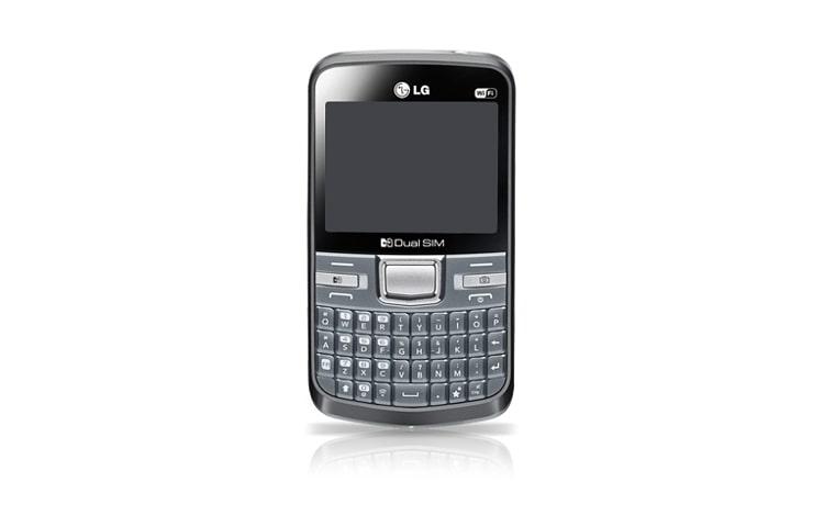 jogo para celular lg c199