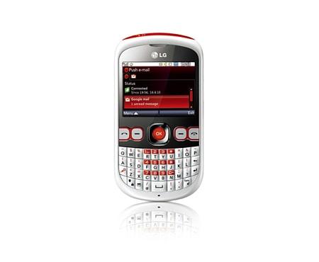 jogos para o celular lg c300 gratis
