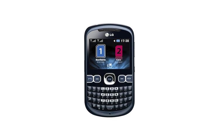 jogos e aplicativos para celular lg c310