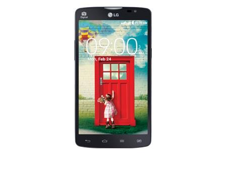 Aplicativos para rastrear celulares com Android | Kits e Listas | TechTudo