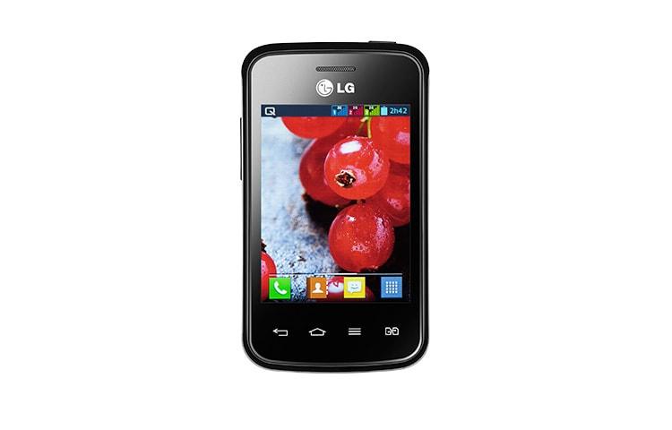 como rastrear celular roubado lg optimus l5