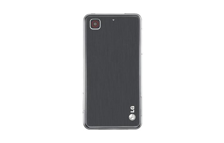 jogos para celular lg gd510