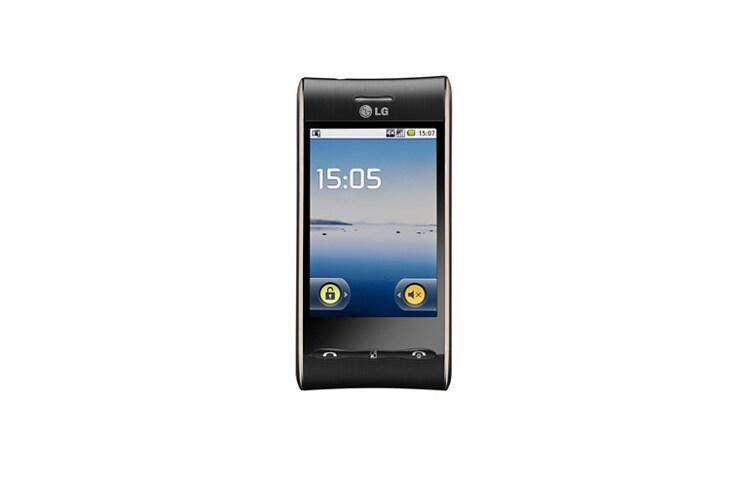 lg design nico com a funcionalidade do android lg brasil rh lg com