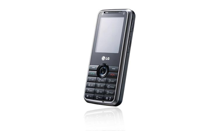 jogos celular lg gx200 gratis