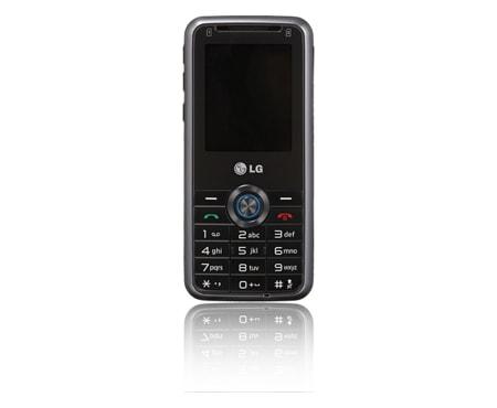 jogos para o celular lg gx200 gratis