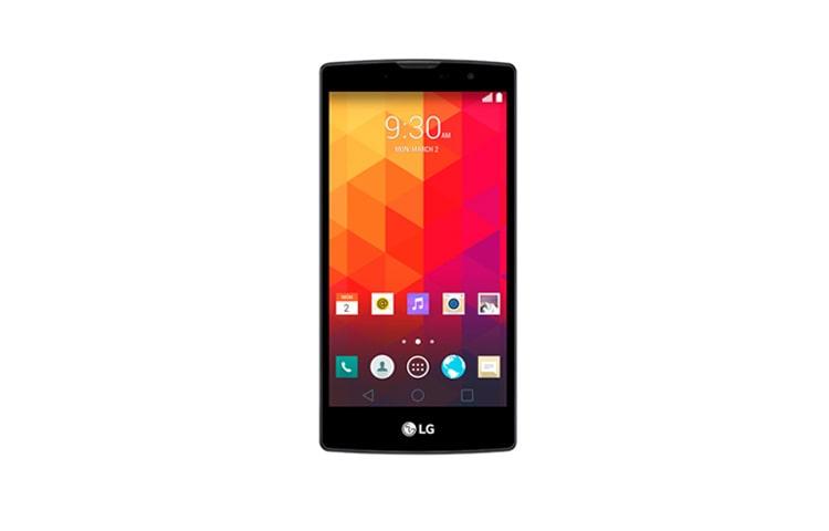 Como rastrear celular roubado lg g3