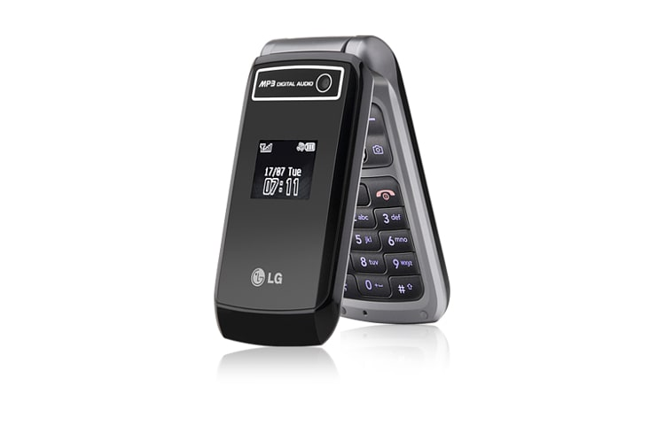 bluetooth para celular lg kp215