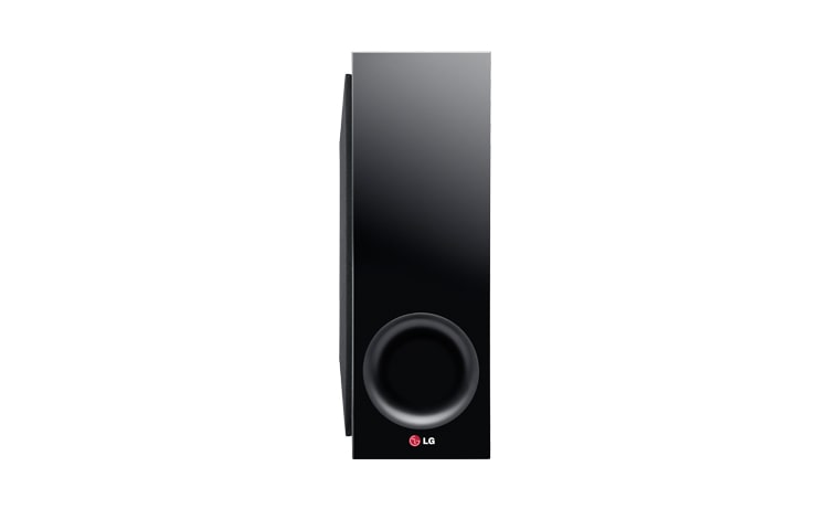 Home Theaters LG DH6230S thumbnail 4