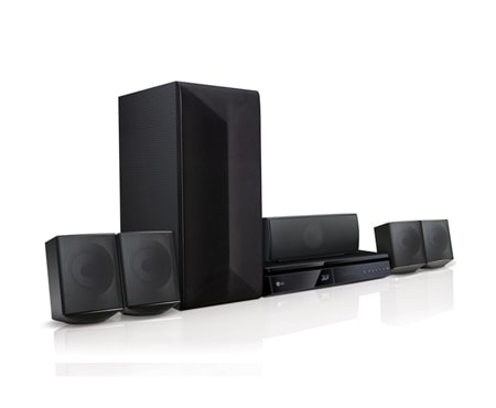 home theater lg blu ray 3d lhb625m lg brasil. Black Bedroom Furniture Sets. Home Design Ideas