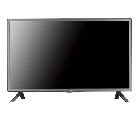 LG  Design exclusivo e sofisticado 42LY340H 1