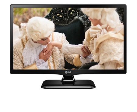 Monitores LG 24MT47D-PS 1