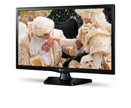 Monitores LG 28MT47D-PS 1