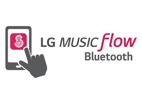 Som X Boom LG | Mini System CM4450 | LG Brasil