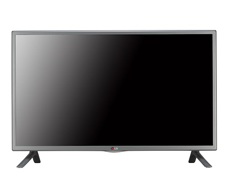 TV Corporativa LG 32LY340C 1