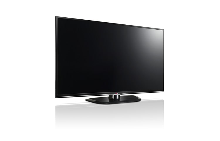 LG TVs Plasma TV 50PH4700 thumbnail 6