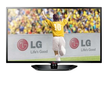 tv led 55 polegadas lg imagens full hd lg brasil. Black Bedroom Furniture Sets. Home Design Ideas