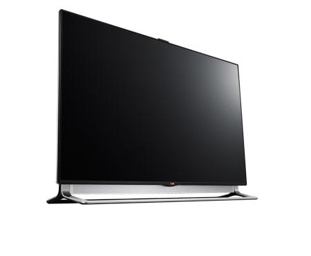 Populares TV LG Ultra HDTV 4K 65 Polegadas | LG Brasil SS15