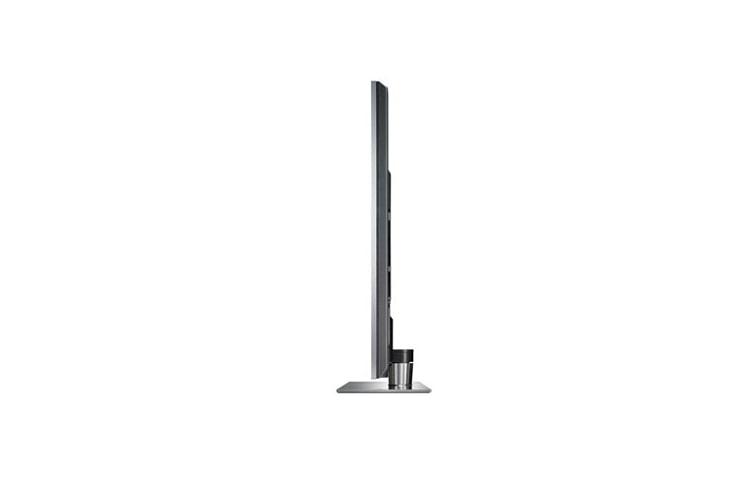 2d57d9d726f0b LG Full LED 72   TV   Magic Remote Voice   LG Brasil