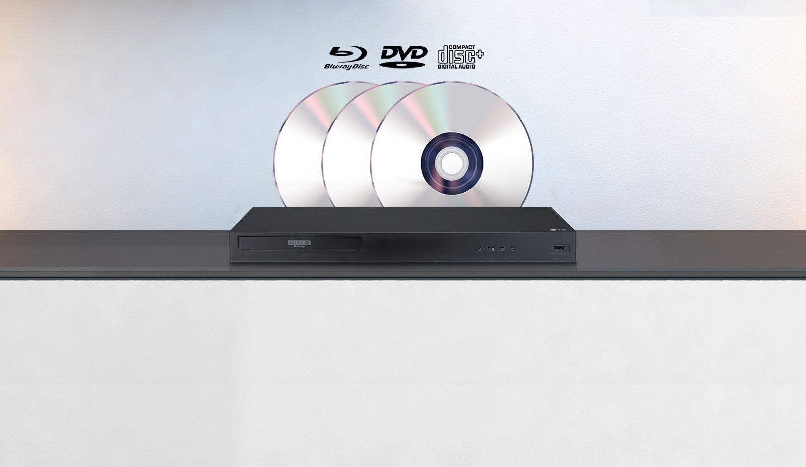 05_UBK90_Blu-ray_DVD_CD_Playback_Desktop01