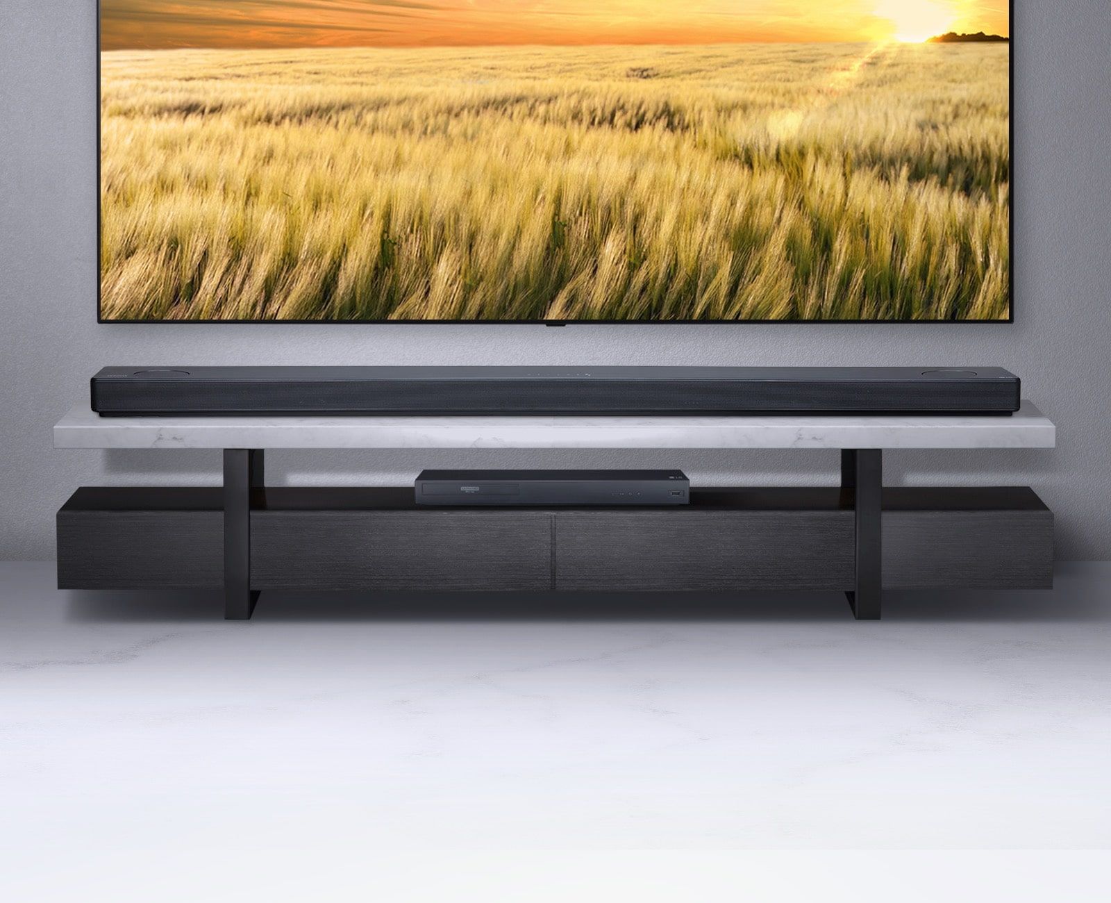 CAV-SoundBar-SL10YG-4K-Video-with-High-Resolution-Audio-Desktop