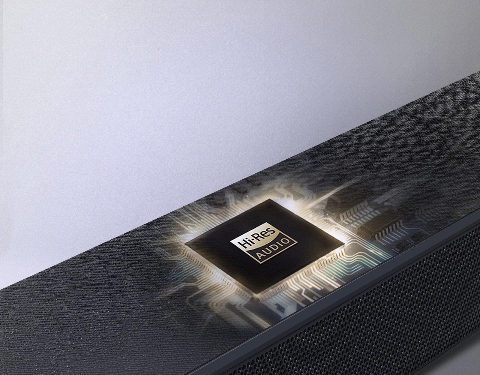 CAV-SoundBar-SL5Y-02-High-Resoltuion-Audio-Desktop