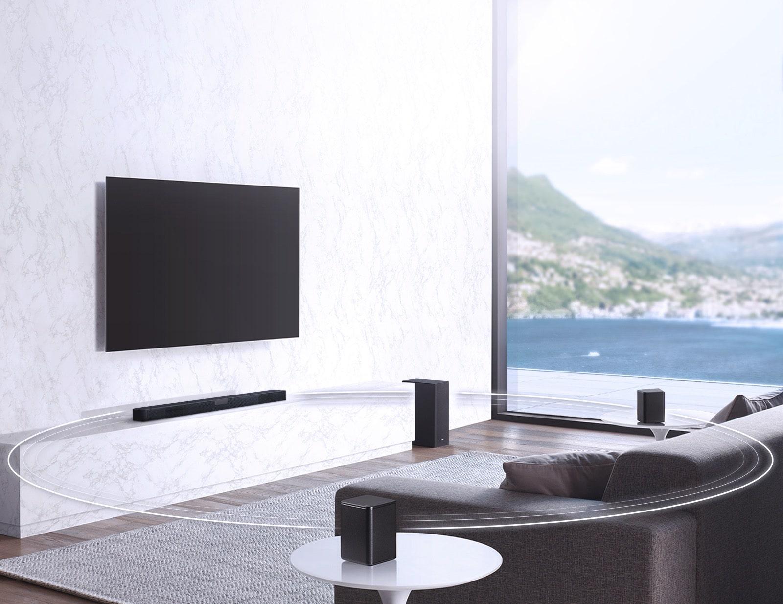 CAV-SoundBar-SL5Y-03-Connect-and-Upgrade-to-Surround-Desktop