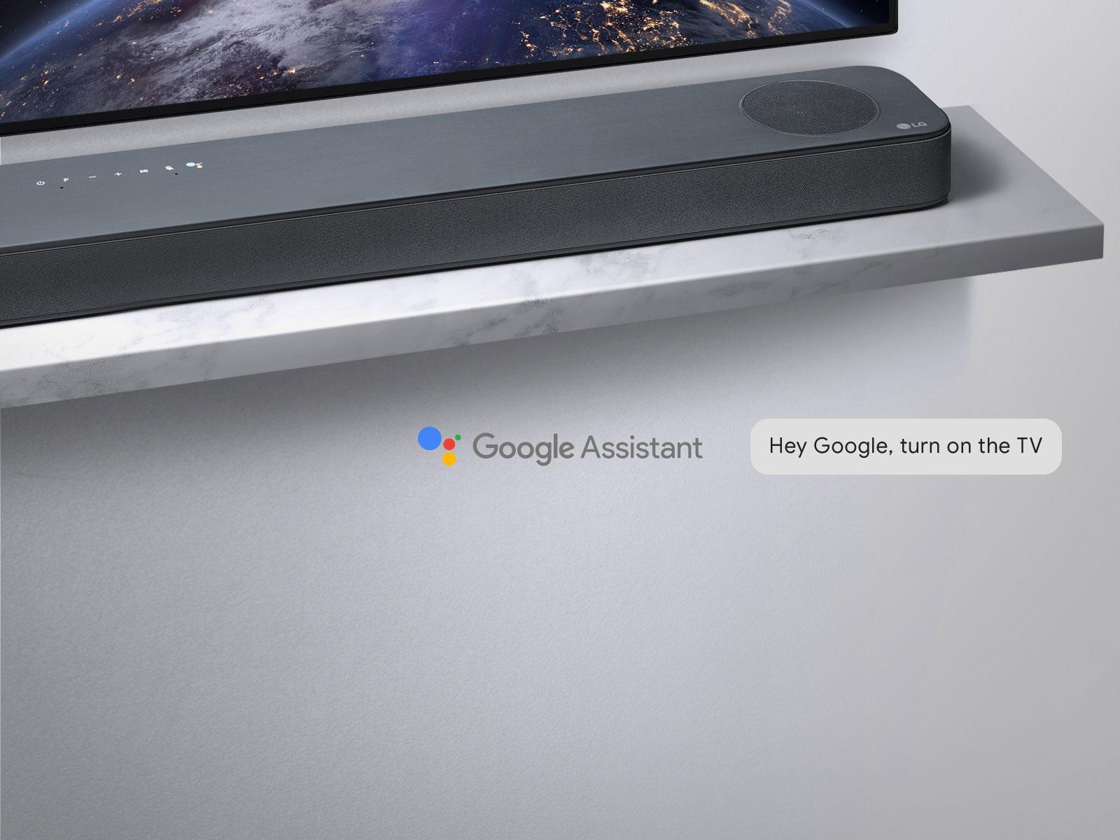 SL8YG_Google_Assistant_Desktop1_19032019