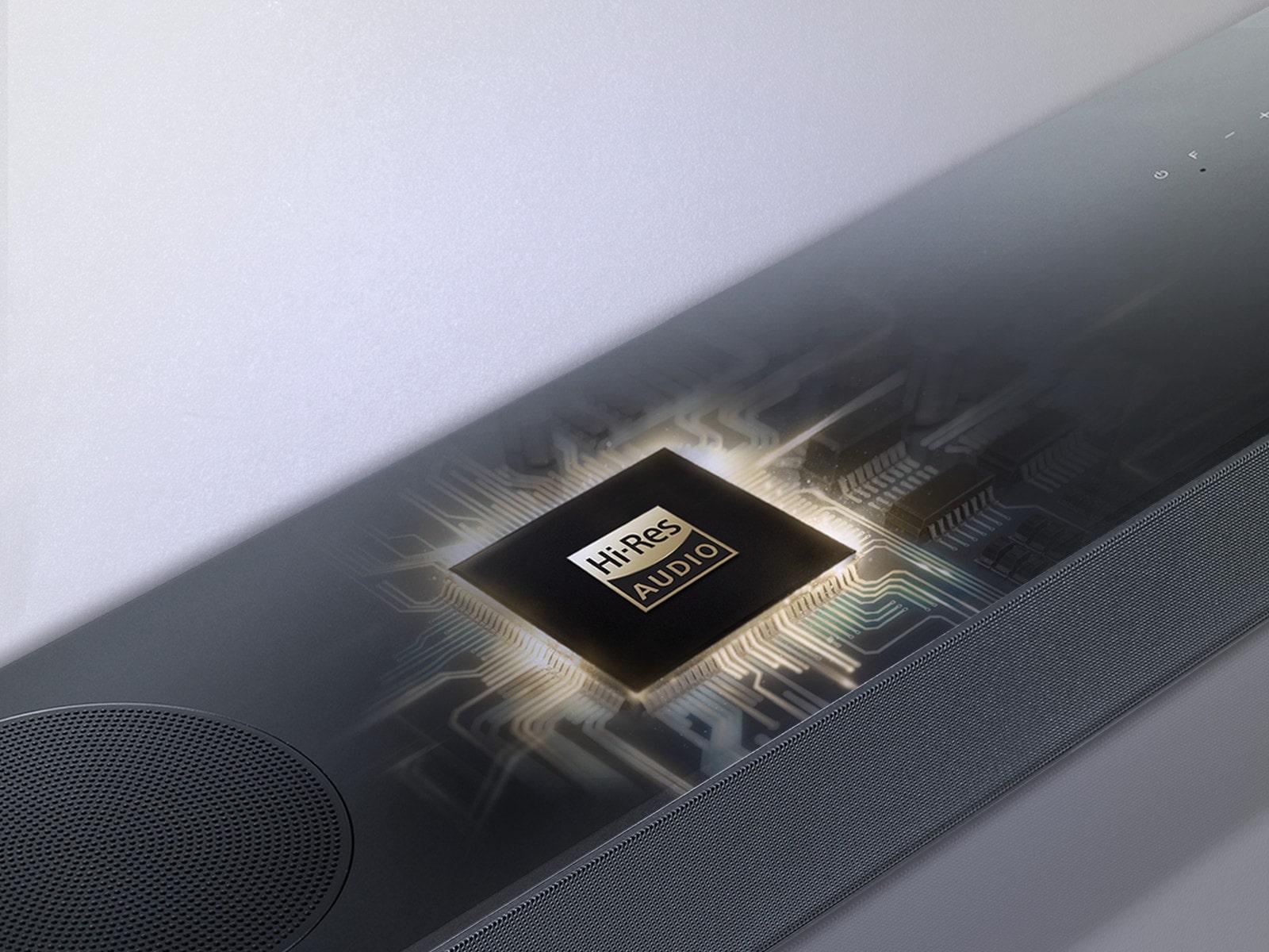 SL8YG_High_Resolution_Audio_Desktop_19032019